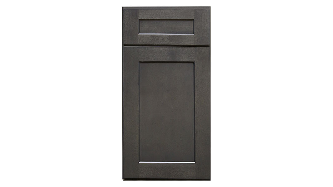DISCOUNT RTA CABINETS