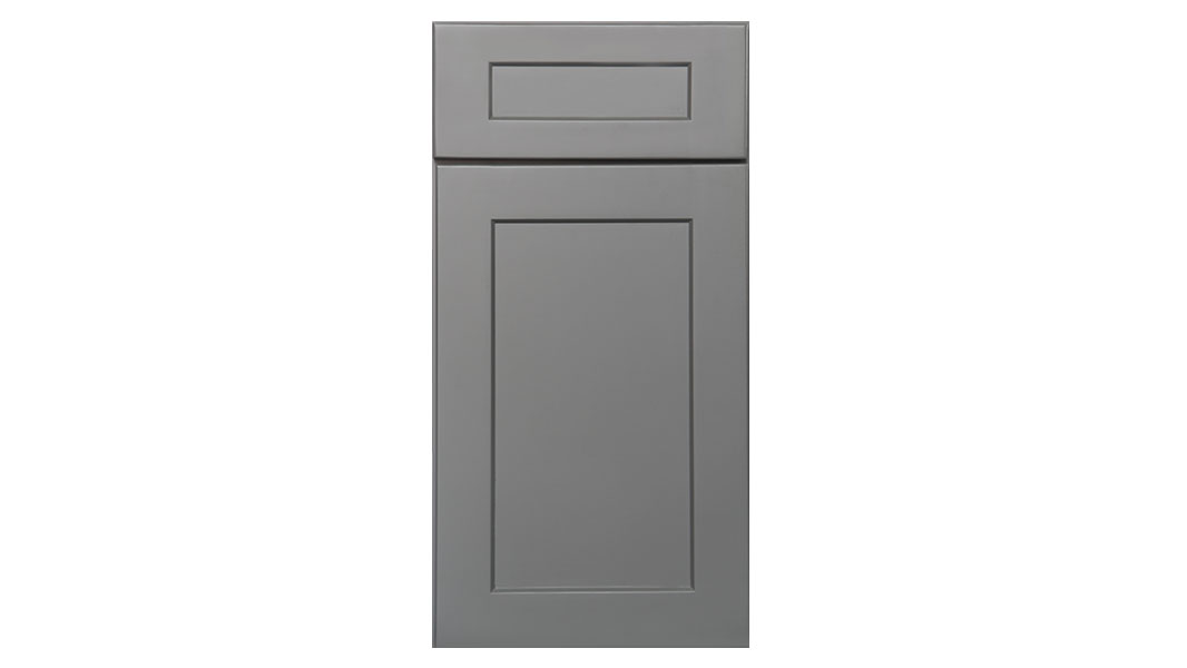 RTA KITCHEN CABINETS